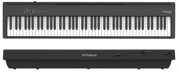 Roland FP 30X