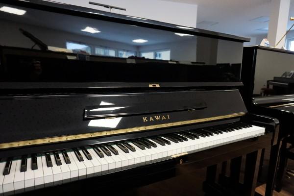 Kawai Modell BL 31