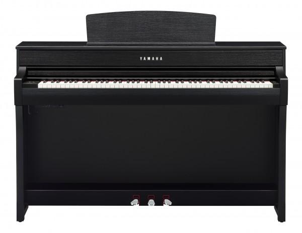 Yamaha CLP-745