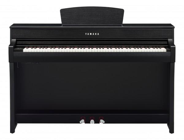 Yamaha CLP-735