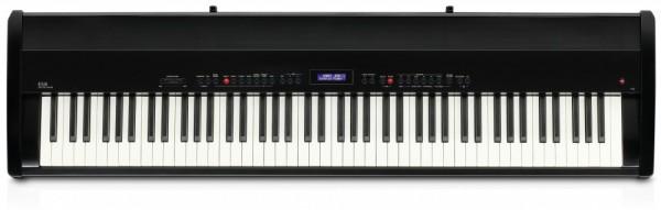 KAWAI ES 8 Portable Piano