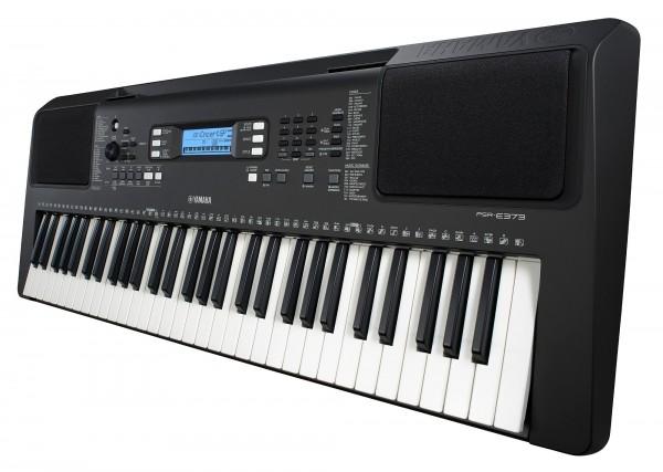 Yamaha PSR-E373