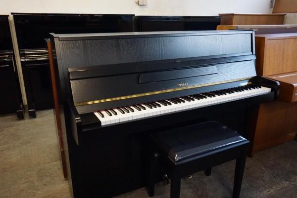 Hellas-Klavier