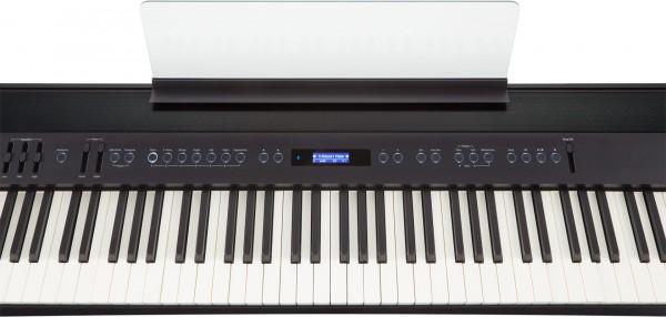Roland FP 60 BK